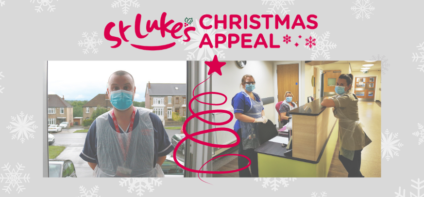 Christmas Appeal web page header(1)