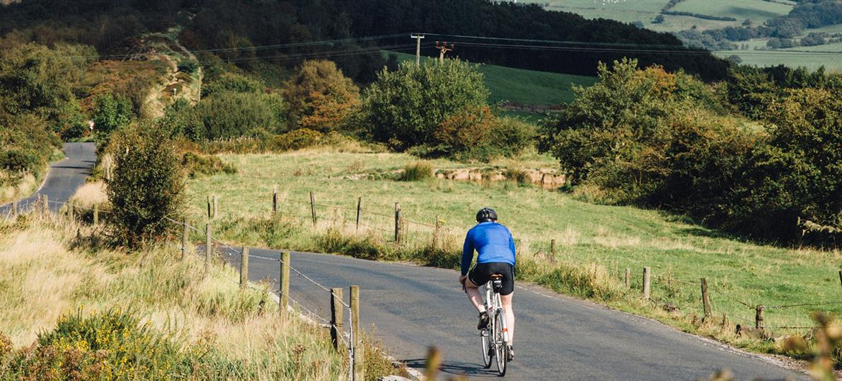 uk-cycling-events-rider